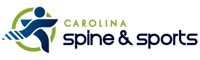 Carolina Spine and Sports Massage Therapist Charlotte NC