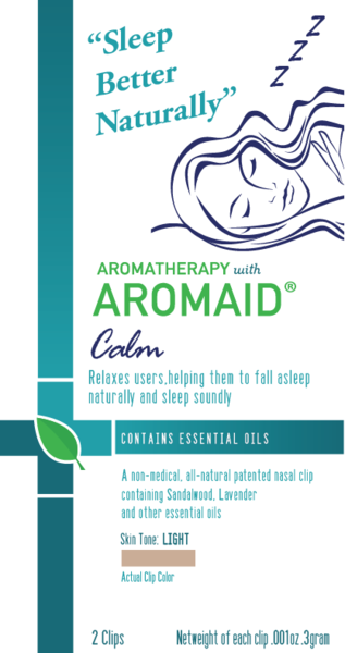 aromatherapy sleep better massage therapy charlotte nc